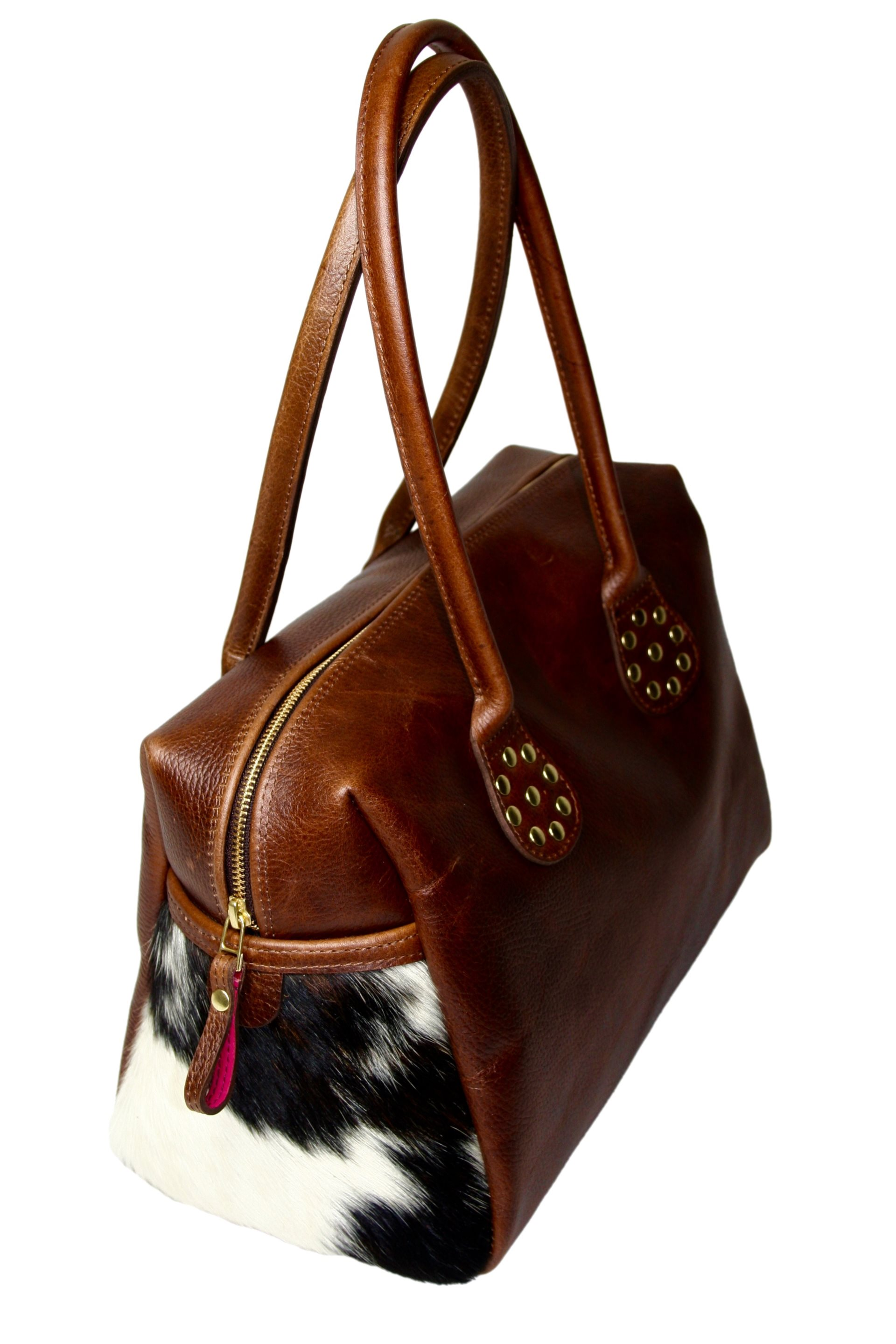 Obley Bag