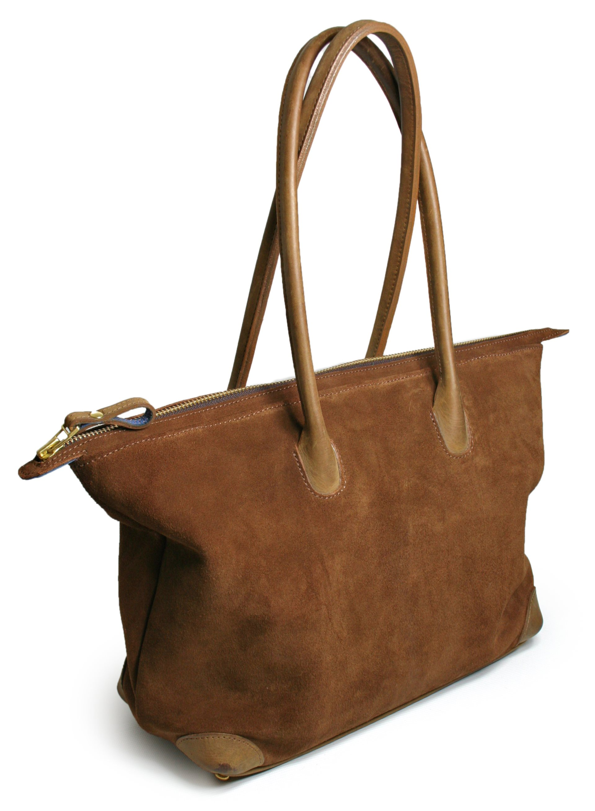 Middleton Bag