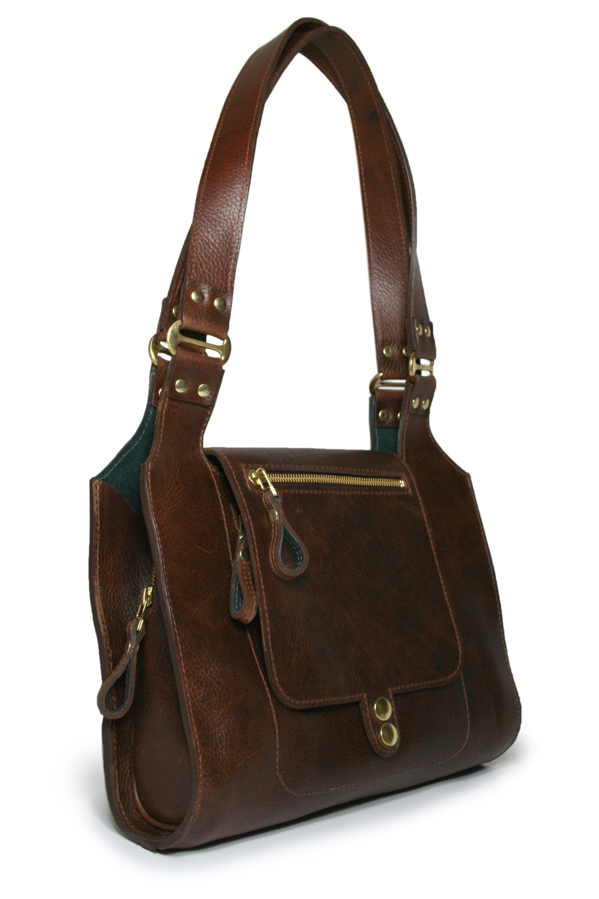 Carractacus bag