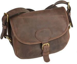 Delbury Cartridge Bag