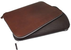 Document Holder/Laptop sleeve
