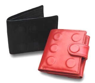 Dot Profile Wallet / Purse