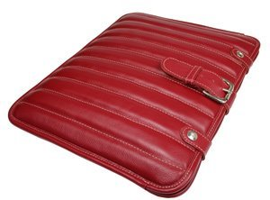 Hely laptop sleeve