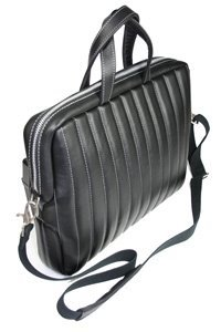 Hely Padded Laptop Bag