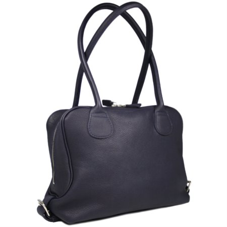 Bicton Bag Plain Handles