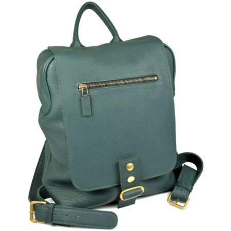 Bicton Backpack
