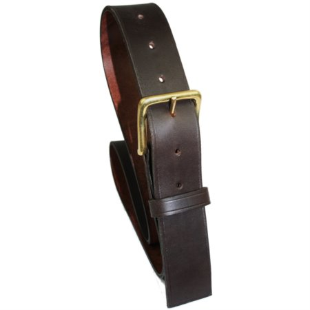 "West End 1.5"" Belt"