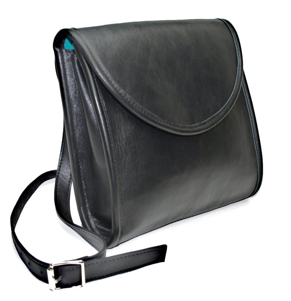 Clun Bag Magnetic Closure